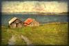 Norwegian fjord (texturedJohn) Tags: texture norway norge norwegen explore textures fjord scandinavia fjords norvegia textured ghostbones texturized explored tautra fjordar tatot skeletalmess fjorder magicunicornverybest sbfmasterpiece sbfgrandmaster
