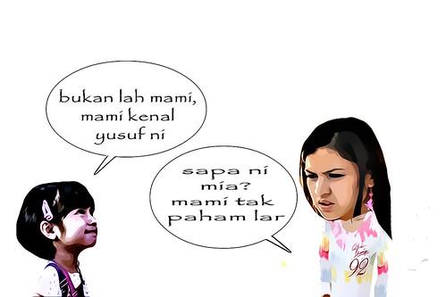 dialog puasa2