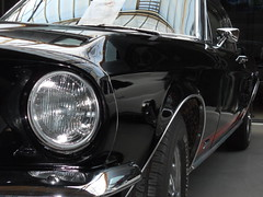 Ford Mustang GTA Fastback (1967) (Transaxle (alias Toprope)) Tags: auto usa black berlin classic cars ford beauty car america vintage photography design us nikon classiccar vintagecar automobile power antique details dream engine voiture historic antiguos pony american coche soul 1967 oldtimer motor states autos mustang abstracts veteran common gta raven 車 macchina v8 classiccars automobiles coches styling autodepoca toprope epoca ponycar fastback meilenwerk historiccar 289 dreamcar cochesantiguos moabit ravenblack autostoriche uscar ponycars historiccars السيارات 8cylinders cochedeepoca eightcylinders автомоб anncienne 47litre wiebestrasse 289cui annciennes