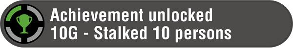 facebook achievement