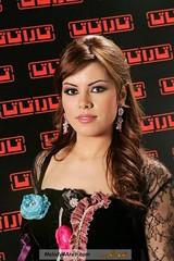 melody4arab.com_Amani_El_Swissi_16473 (  - Melody4Arab) Tags: el amani  swissi