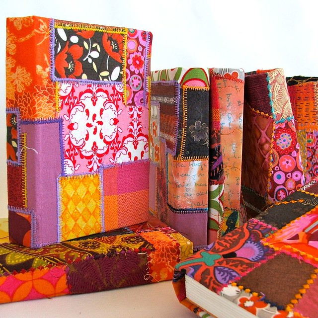 patchwork journals (8) - 03