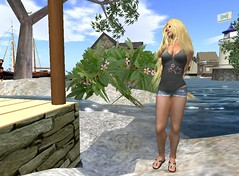 perfectly proportioned female avatar (axtelnemeth) Tags: party hot sexy me beautiful sex fun flickr dj rockstar xx lol couples romance lovers relationship secondlife hawt hotties stripper muah xxx sexual relationships hehe hehehe rockstars heartbreak woot hotgirl breakup w00t partypeople axtel wowz hotbitch avatargirl muwah hotcouples axtelnemeth hotmoves hotdancer hotdancing hotgf hotposes blackhairedhotties blondhairedhotties axtelandshuni redhairedhotties rockstarbreakup feelingsbitch