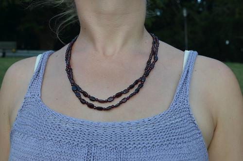 knits 054
