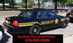 cuyahoga county bail bonds (ohio bail bonds) Tags: ohio 10 jail cuyahoga bonds bail legal arrested bailbonds surety bondsman cuyahogacounty