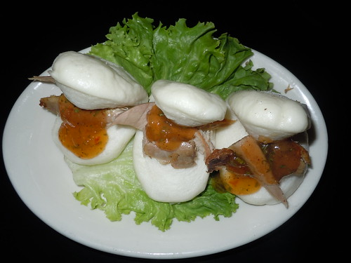 tripledoor_fragrantducksliders