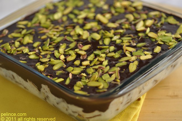 Halley Bisküvili Pasta