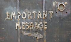 http://farm7.static.flickr.com/6149/6001236724_e10e8cf89d_m.jpg