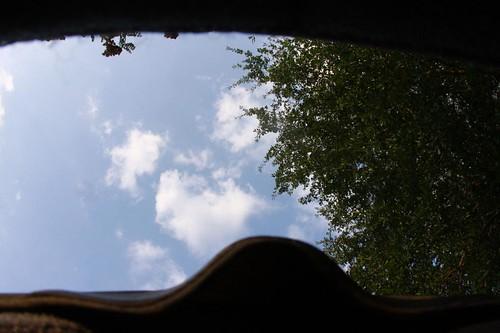 helmet_view