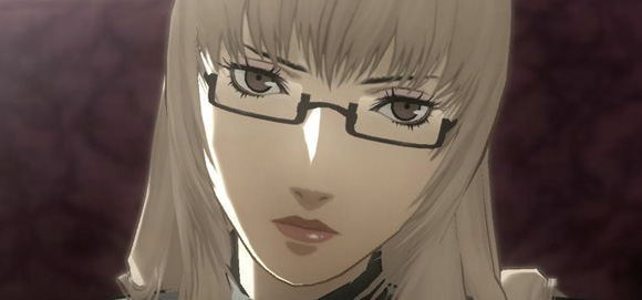 Catherine (PS3, Xbox 360)
