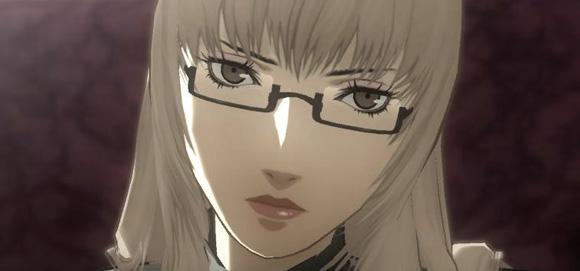 Catherine (PS3, Xbox 360)