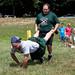 ASAP's Second Annual Fort Orange Olympics - Albany, NY - 2011, Jul - 23.jpg by sebastien.barre