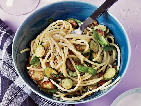 alg_fried_zucchini_spaghetti