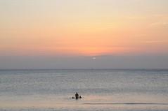 Bali, Jimbaran - Keraton, Sonnenuntergang (13) (Chironius) Tags: sunset bali indonesia atardecer hotel evening abend zonsondergang tramonto sonnenuntergang dusk indianocean dmmerung crpuscule landschaft indonesien array schemering crepuscolo  abenddmmerung abends indischerozean indik