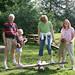 dawes_arboretum_20110625_17326