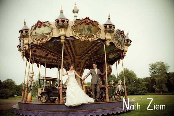 photographe_mariage_normandie_caen