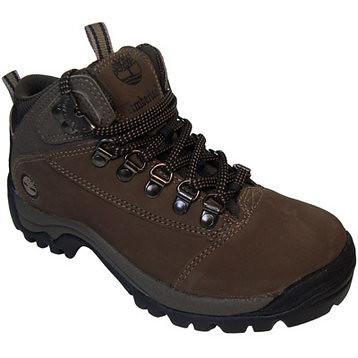 botas timberland masculinas