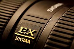 SigmaEX (jammo s) Tags: camera stilllife macro ex canon lens dof sigma wideangle tamron sigma1020mm tamron90mmmacro jammo canoneos60d mygearandme