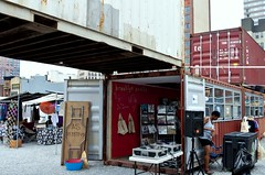 DeKalb Market (by: Leonel Ponce, creative commons license)