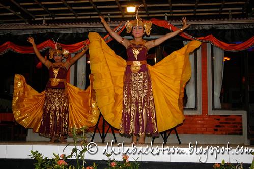 Indonesia_2011-203.jpg