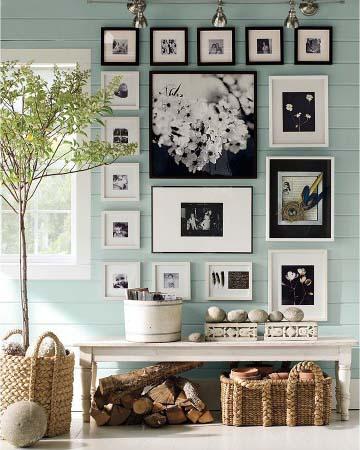 Blue-Wall-Black-White-Art-Gallery - Copy