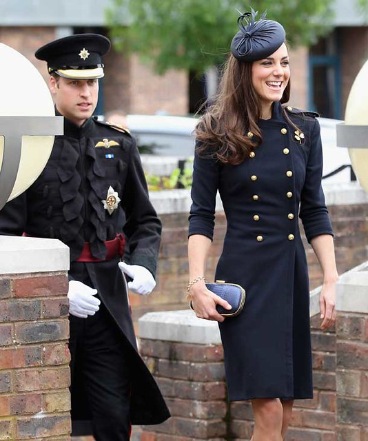 kate-middleton-image-2-896852271