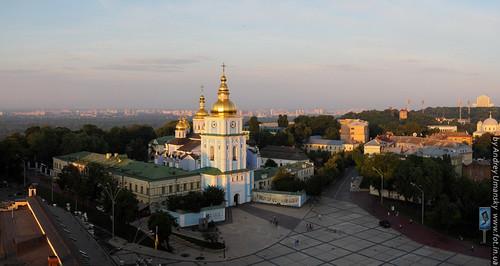 by_Andrey_Umansky