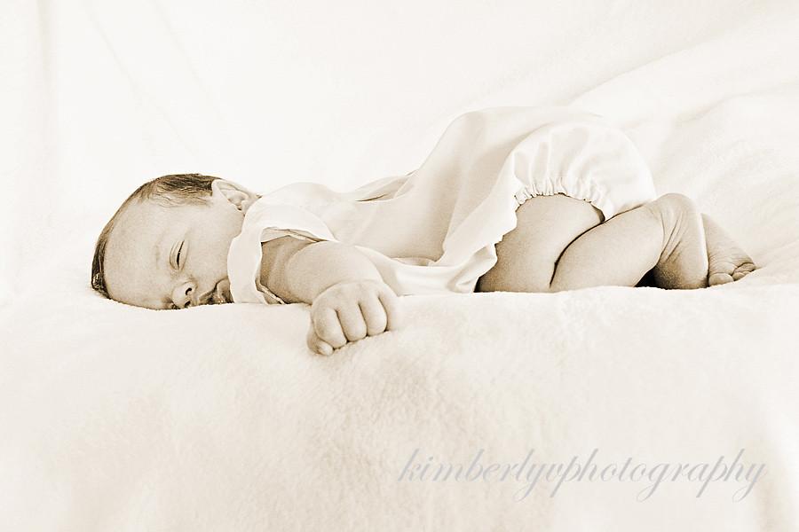 Baby Nathan2