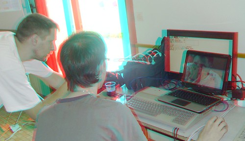 Photos 3D ADN 2011 6017874965_59231c9103