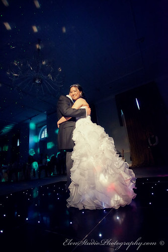Wedding-Photography-Stapleford-Park-J&M-Elen-Studio-Photography-047.jpg