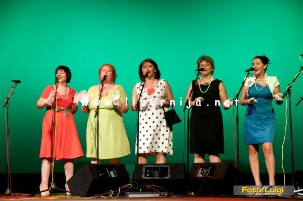 Liburnija.net - Humanitarni koncert Pružimo ruke za ljubav @ Opatija (40)
