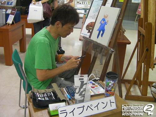 20110807_yukinao03