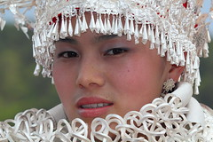 Asia - China / Sisters' Meals Festival Of Miao Ethnic Group (RURO photography) Tags: china asia asahi yangshuo chinese asie guizhou langde kina chin xina guangxi guiyang longsheng azië kaili zhenyuan liuzhi datang tangan shidong chiny anshun çin guillin sanjiang xijiang zhaoxing pakai huangguoshu wangba rongjiang zhijin diping congjiang dafang shitouzhai چین kitajska tsina bijie fanpai foursealmiao kaitun yangpai qinmai siqao xiaotuoluo whitemiao sistersmealsfestivalofmiaoethnicgroup sistersmealsfestival