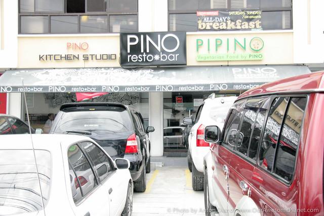 Pino Resto Bar-1.jpg