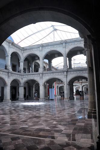 Museo del Palacio (23)