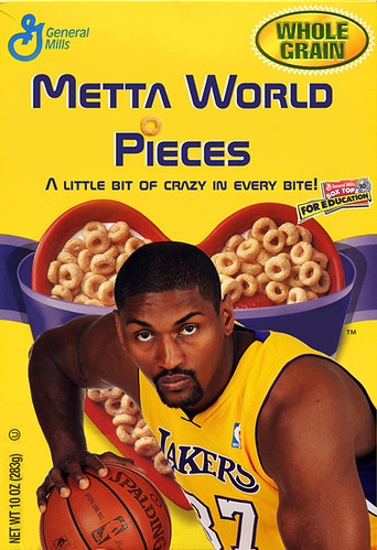 metta_world_pieces