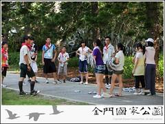 2011-3rd Youth Camp-04.jpg