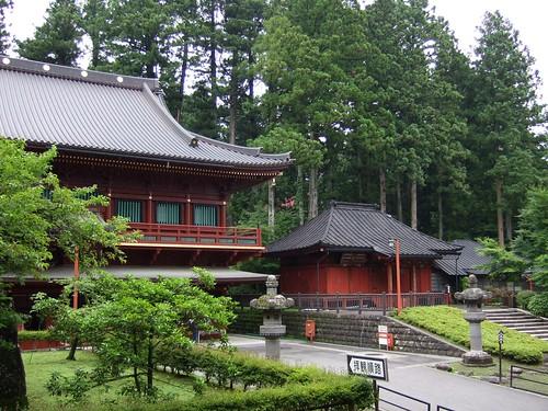 0489 - 11.07.2007 - Nikko