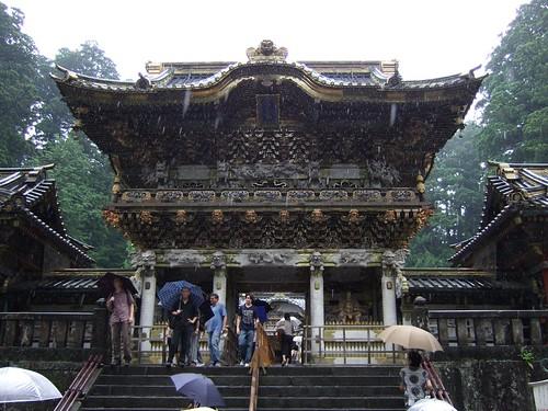0510 - 11.07.2007 - Nikko