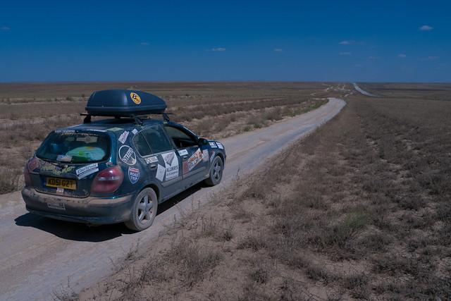 mongo-rally-car-kazakhstan