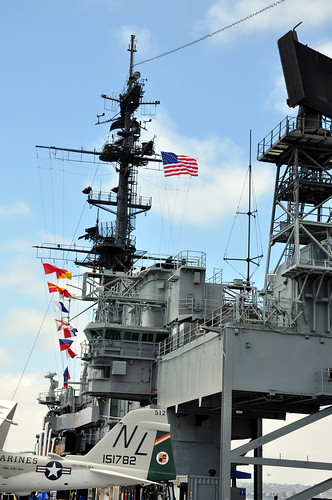 2011-08-10 - USS Midway and Ocean Beach 190 by robj_1971