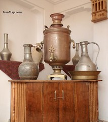 The old days - قدیم ندیما (IranMap) Tags: iran theolddays iranmap iranmapcom قدیمندیما