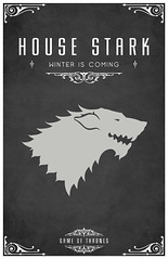 House Stark (liquidsouldesign) Tags: winter snow game art john poster design graphicdesign graphics wolf heraldry stag geek thomas dire lion rob clean fanart soul coming stark ned liquid tully thrones winteriscoming heraldic posterdesign sigil baratheon georgerrmartin season2 gateley gameofthrones direwolf geekart asongoficeandfire agameofthrones lannister housestark houselannister housebaratheon housetully liquidsouldesign tomgateley thomasgateley postermodern gameofthronesseason2