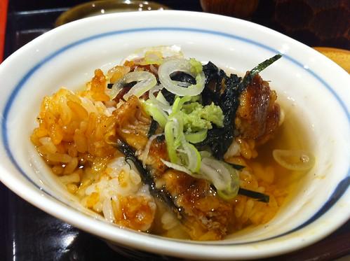 HITSUMABUSHI PHOTO 4