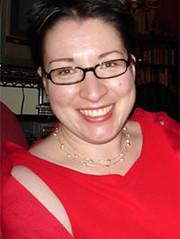 Catherine J Denial