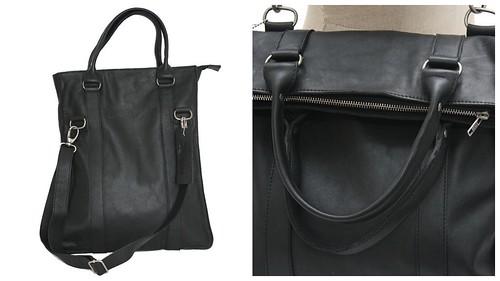 Zwarte tassen