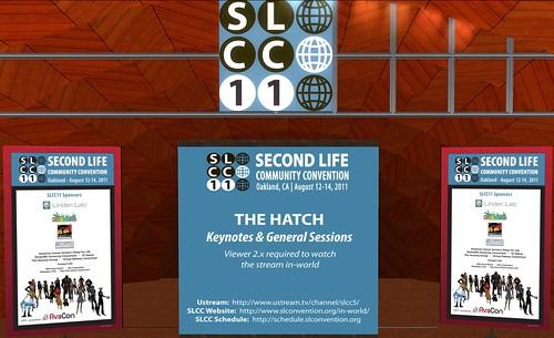 slcc_001