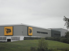 jcb world hq