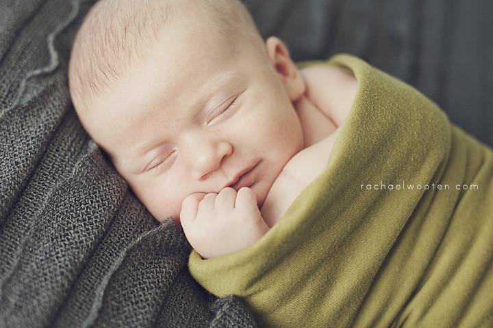 Rachael Wooten Photography, Denver Parker Aurora Colorado Baby Newborn Family Lifestyle Photographer