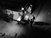 © Stefan Höchst (It's Stefan) Tags: blackandwhite bw blancoynegro monochrome night turkey noiretblanc istanbul türkei kiosk biancoenero efes 黑与白 黑與白 siyahvebeyaz schwazweis 黒と白 kirvembüfe ©stefanhöchst